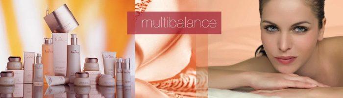 slide-multibalance